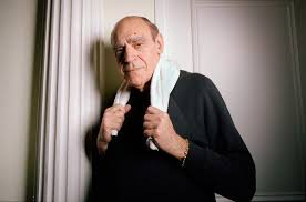 Abe Vigoda, of 'Godfather' and 'Barney Miller,' Dies at 94 - The ...
