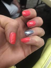 leduc nail salon gift cards giftly