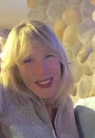 Carolyn Smith | Morton & Furbish Real Estate | ME Real Estate