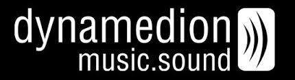Joon Media 06: Dynamedion, Adam Gubman | Level With Emily Reese