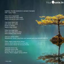 isyana yudita quotes yourquote