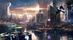 sci fi 1080p 2k 4k 5k hd wallpapers