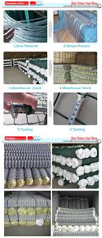4 Feet High Cyclone Chain Link Pool Safety Wire Fence Philippines View Cyclone Wire Fence Yhy Product Details From Anping Ying Hang Yuan Metal Wire Mesh Co Ltd On Alibaba Com