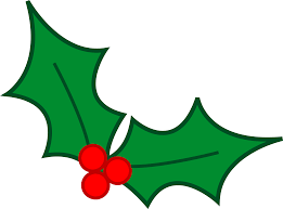 Image result for christmas clip art""