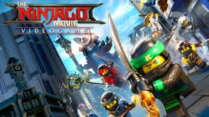 The LEGO Ninjago Movie Video Game Free on PS4, Xbox One & PC - Gamer Tweak