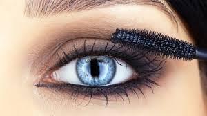 top 10 makeup courses in abu dhabi