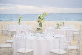 top wedding venues in the philippines