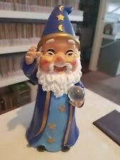asda garden gnomes ebay