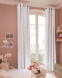 Soundproof Your Kid S Room Moondream Curtains And Linings