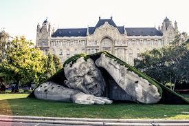 شرایط زندگی در مجارستان + هزینه ها (آپدیت ۲۰۲۰) - سروش فردا