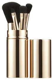 quo makeup brushes and their uses