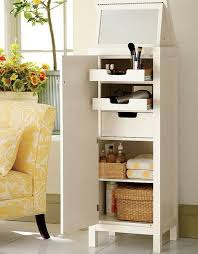 makeup storage units 2019 ideas