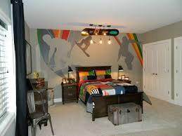 Only Furniture Astounding Teen Bedroom Ideas Boys Room Home Furniture