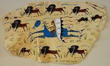 Image result for lakota horse buffalo drawings