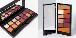 this 3 75 eyeshadow palette is a dupe