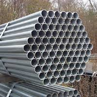 Fence Posts Galvanized 20wt 9ft To 15ft Fence Material