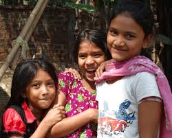 Age at marriage, women's education, and mother and child outcomes in  Bangladesh