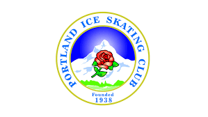 Jack Snyder Memorial Fund — PORTLAND ICE SKATING CLUB
