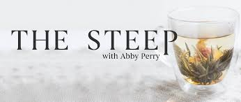 The Steep: A new column by Abby Perry • Fathom Mag