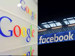 digital news: Australia to make Google ...