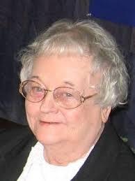 Sadie Hilda Cook Joslin (1922-2008) - Find A Grave Memorial