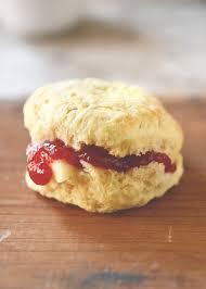 best vegan biscuit recipe minimalist