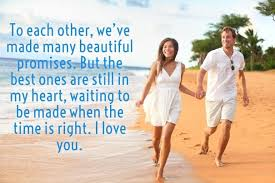 honeymoon love quotes images to r ce