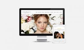 celebrity makeup artist topteny magazine