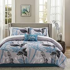 best fl pattern comforter