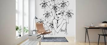 1920s Fashion Wall Murals Online Photowall