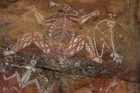 new dna ysis shows aboriginal