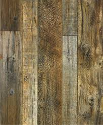 wood plank wallpaper wall mural