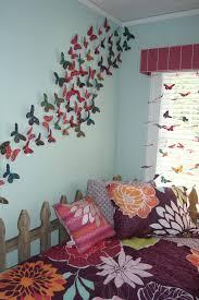 Pin By Erica Mckenzie On Sweet Ideas Butterfly Bedroom Butterfly Decorations Bedroom Butterfly Bedroom Ideas Kids