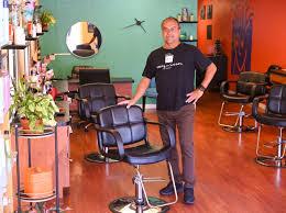 coronavirus barber s salons