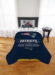 nfl new england patriots monument twin