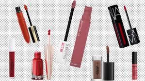 best long lasting lipstick 25 picks