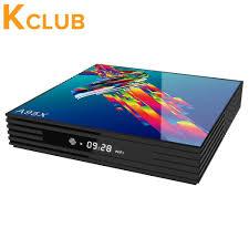 TV Box A95X R3, Giá tháng 6/2020