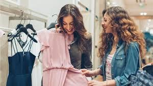 top 15 whole fashion clothings