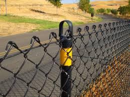 Fence Installation Jersey City Nj Jc Fence Company 201 500 3430