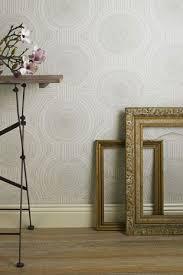 wallpaper decorator