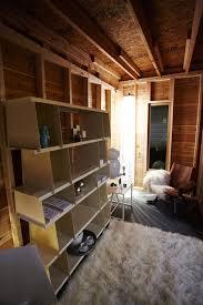 shed blueprints wooden garden sheds