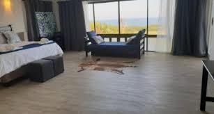 fairgrove guest rooms durban south