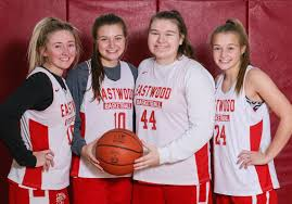nbc s basketball preview eastwood