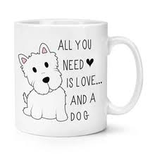 buy cups love quotes and get shipping on aliexpress
