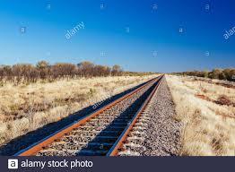 The Ghan Railway Northern Territory ...