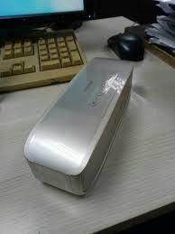Thanh lý loa Bluetooth Samsung Level Box Pro - chodocu.com