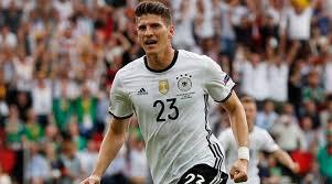 euro 2016 mario gomez stakes claim to