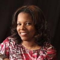 Mitzi Smith - Family Nurse Practitioner - Parkland Hospital | LinkedIn