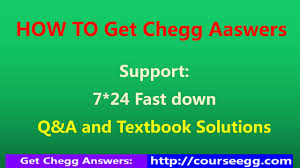 how to get free Chegg Account Free Chegg How To See Answers Free ...