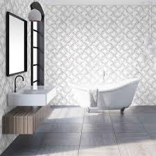 exclusive wallpaper designs at graham